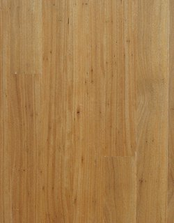 Aquilina Timber Floors Melbourne Strip Flooring And
